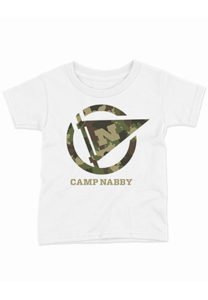 Get Your Nabby Gear!
